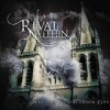 Product Image: The Rival Within - Welcome To A Flooded City