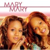 Product Image: Mary Mary - Mary Mary