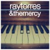 Product Image: Ray Torres & The Mercy - Ray Torres & The Mercy
