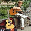 Product Image: Jim Earp - The Collection