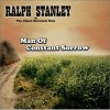 Product Image: Ralph Stanley & The Clinch Mountain Boys - Man Of Constant Sorrow