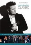 Product Image: David Phelps - Classic