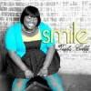 Product Image: Tasha Cobbs - Smile