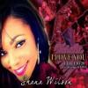 Product Image: Shana Wilson - I Love You Live