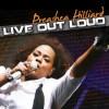 Product Image: Preashea Hilliard - Live Out Loud