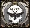 Product Image: As I Lay Dying - Awakened