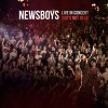 Product Image: Newsboys - Live In Concert: God's Not Dead