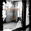 Product Image: Titus Glenn - The Worshipper's Corner