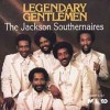 Product Image: The Jackson Southernaires - Legendary Gentleman