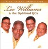 Product Image: Lee Williams And The Spiritual QCs - Living On The Lord Side