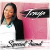 Product Image: Tonya - Special Friend