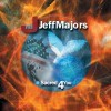 Product Image: Jeff Majors - Sacred 4