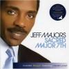 Product Image: Jeff Majors - Sacred Major 7th