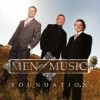 Product Image: Men Of Music - Foundations