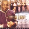 Product Image: Patrick Lundy & The Ministers Of Music - In The Fellowship