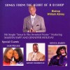 Product Image: Bishop William Abney - Songs From The Heart Of A Bishop