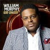 Product Image: William Murphy - God Chaser