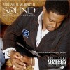 Product Image: William H Murphy III - The Sound: Recorded Live In Atlanta