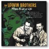 Product Image: The Louvin Brothers - Tragic Songs Of Life
