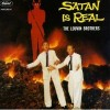 Product Image: The Louvin Brothers - Satan Is Real (Capitol)