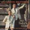 Product Image: The Louvin Brothers - My Baby's Gone