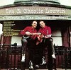 Product Image: The Louvin Brothers - A Tribute To The Delmore Brothers