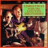 Product Image: The Louvin Brothers - Christmas With The Louvin Brothers