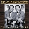 Product Image: Wilburn Brothers - Greatest Hits