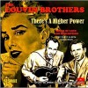 Product Image: The Louvin Brothers - There's A Higher Power: Songs Of Love And Redemption