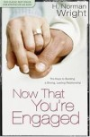 Wright Norman - NOW THAT YOURE ENGAGED