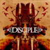 Product Image: Disciple - Disciple