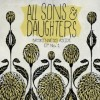 Product Image: All Sons & Daughters - Brokenness Aside: EP No 1