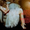 Product Image: Katie Herzig - The Waking Sleep