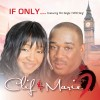 Product Image: Clif & Marie - If Only