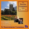 Product Image: James Thomas, David Humphreys - The English Cathedral Series Volume XVII
