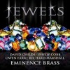 Eminence Brass - Jewels