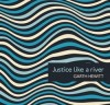 Product Image: Garth Hewitt - Justice Like A River