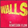 Product Image: The Remission Flow - Walls