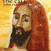 Product Image: John Polce - The Call