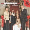 Product Image: The Collingsworth Family - Feels Like Christmas