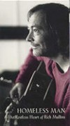 Rich Mullins - Homeless Man: The Restless Heart Of Rich Mullins