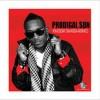 Product Image: Prodigal Son - Kingdom Swagga-Nomics: The New Era