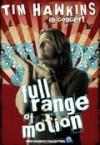 Product Image: Tim Hawkins - Full Range Of Motion