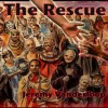 Jeremy Vanderloop - The Rescue