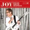 Product Image: Steven Curtis Chapman - Joy