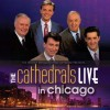 Product Image: The Cathedrals - Live In Chicago