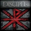 Product Image: Disciple - O God Save Us All