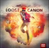 Product Image: Canon - Loose Canon EP Vol 1