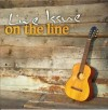 Product Image: Live Issue - On The Line