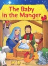 Allia Zobel-Nolan - The Baby in the Manger